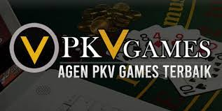 5 Kemudahan Bettor Main Judi PKV Games Online